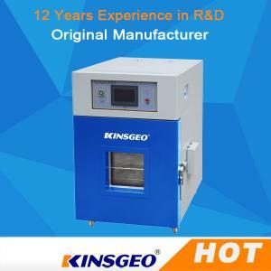 battery testing machine on sale battery testing machine rh universaltestingmachines quality chinacsw com