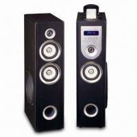 Quality Home Theater System, Suitable for Mobile Phone with Bluetooth Function for sale