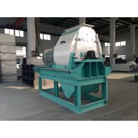 Quality fish feed processing machine, for sale - azeusmachinery