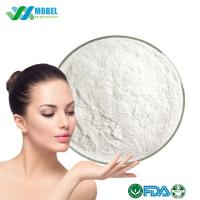 Quality Hyaluronic Acid CAS 9004-61-9 HA Powder GMP Standard Free Sample for sale