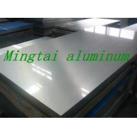 China Aluminum  Sheet for PCB on sale