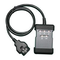 Quality Professional Automotive Diagnostic Tools , Nissan Consult-3 Plus With Bluetooth for sale