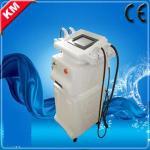 Quality Ultrasonic Cavitation+RF Vacuum Machine for sale