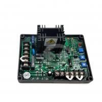 Quality Automatic Voltage Regulator avr GAVR-15B for General Brushless for sale