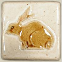 Quality glass animals craft for sale