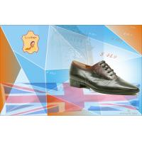 Quality Hot!! British Brand leather shoes, new woman fashion shoes,leather summer shoes for sale