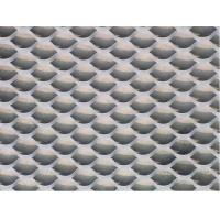 Quality Louver for Cooling Water Tower,inler mesh for sale