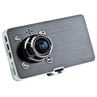 """Quality M700 HD 1080P With 3.0"""" LCD display for sale"""