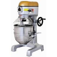 Quality Oh-868 bakery equipment for sale
