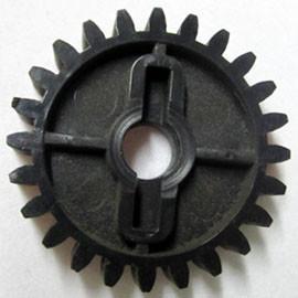 Quality no-ritsu minilab gear A233354-01 photo lab supply for sale