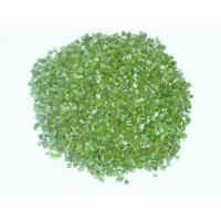 Quality Freeze Dried Chives for sale