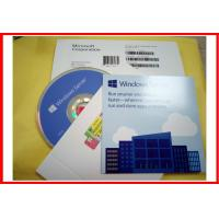 Quality Microsoft Windows Server 2016 Standard 64bit 2 x CPU - OEM Sealed-100% Genuine Sever 2016 standard Activation online for sale