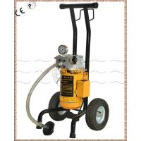 Quality Single Phase EZ RENDA Wagner Electric Airless Paint Sprayer Machine for sale