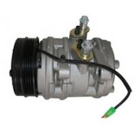 Quality air-conditioning compressor112 for sale
