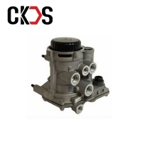 Quality HCKSFS Control Valve 4802040020 Truck Trailer Spare Parts for sale