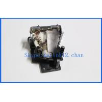 China BP96-02119A UHP Projector lamp Works For  Samsung SP-D400S Projector on sale
