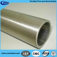 China Best Price and High Quality for DIN 1.3343 High Speed Steel Round Bar on sale