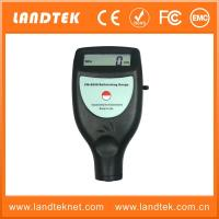 Quality Paint Coating Thckness Tester CM-8828 for sale
