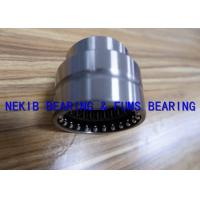China Single Row Combined Needle Roller Bearings 50*110*82mm High Precision on sale