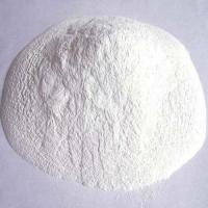 China 99% Min Purity Aluminium Oxide Abrasives White F220 Good Chemical Stability on sale