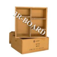China Corrugated Honeycomb Container|Honeycomb Corrugated Boxes| Wine Shipping Boxes on sale