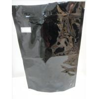 Quality Aluminum Foil Packaging Bags  for sale