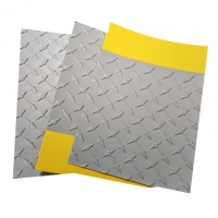 Quality UV resistance 2mm Reinforced Tpo Roof Waterproof Membrane Factory Price for sale