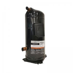 Quality Zh11m4e-Twd 15pH Copeland Refrigeration Scroll Compressor for sale