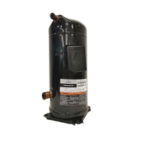Buy cheap Zh11m4e-Twd 15pH Copeland Refrigeration Scroll Compressor from wholesalers