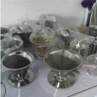 Quality Stainless Steel Wire Mesh Coffee Infuser for sale