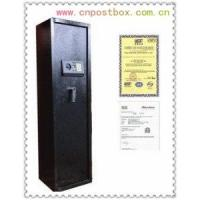 China Gun Safe (YLGS-D-5) on sale