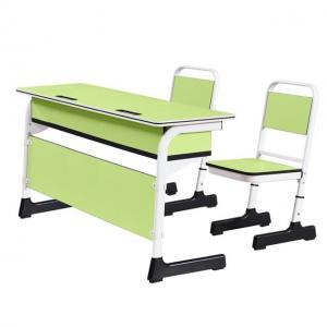 Classroom Desks For Sale Curved Glass Desk