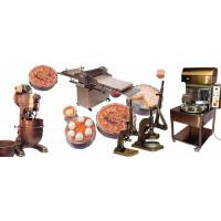 Quality OH-268 Food Encrusting Machine for sale