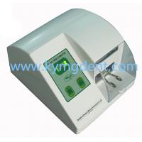 China Dental amalgamator dental equipment on sale