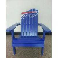 quality 1 adirondack chair 10 outdoor lying chair lounge for sale rh ec91146272 quality chinacsw com