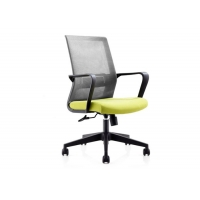 Quality High Back Mesh Executive Office Swivel Chair for sale