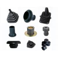 Quality OEM rubber Boot for sale