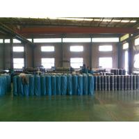 Quality NBR Rubber Sheet, NBR Sheets, NBR Sheeting for Industrial Seal for sale