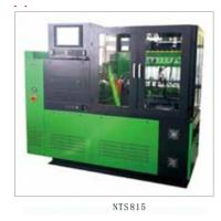 Quality common rail injection test machine for common rail injection tester for sale