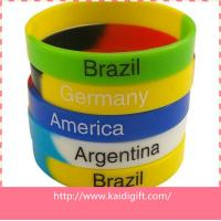 Cheapest silicone wristband, lowest price silicone bracelet,manufactory directly