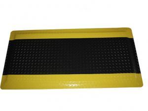 Quality Anti Static mat. Anti Fatigue Mats , for sale