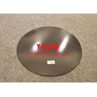 """Quality DRY Diamond grinding discs used for angle grinders 15"""" inch Grit 400 for sale"""