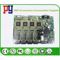 Quality JUKI Smt Chip Mounter SMT PCB Board E46669-711V MITSUBISHI MR-MD15-KW002 Electric Corporation Type for sale
