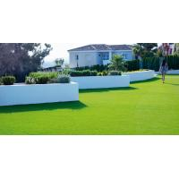 Quality artificial grass for children play for sale