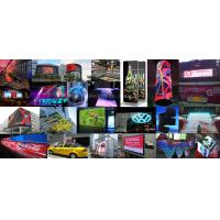 Quality P1.6mm P1.2mm P1.9mm video indoor led sign,3D naked eye led TV,P1.6mm Full HD die casting for sale