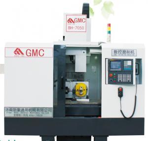 China CNC grinding machine on sale