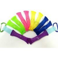 Buy cheap Boinks Fidget Toys / Pet Toys reduce pressure and increase focus from wholesalers