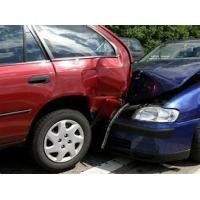 China Auto Insurance Services Vehicle Insurance Online / Comprehensive Auto Insurance on sale