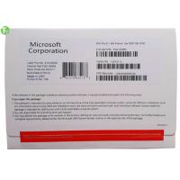 Quality Lifetime Guarantee Win 8.1 Pro OEM 64 bit / 32 bit French / Japanese Version for sale