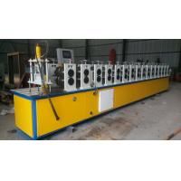 Buy cheap Australia Furring Profile Light Steel Keel Roll Forming Machine For Zinc and from wholesalers